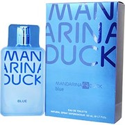 Men - MANDARINA DUCK BLUE EDT SPRAY 1.7 OZ