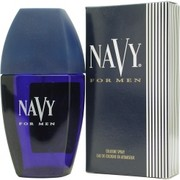 Men - NAVY COLOGNE SPRAY 1 OZ