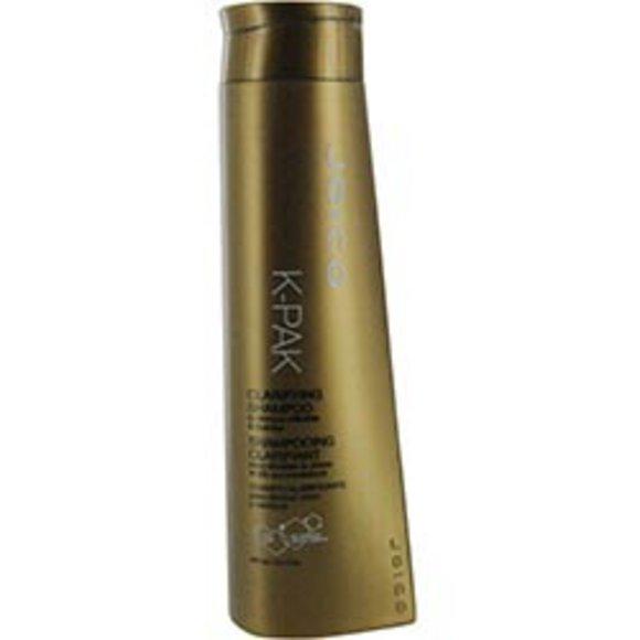 Joico Women Joico K-Pak Clarifying Shampoo 10.1 Oz - $15.99