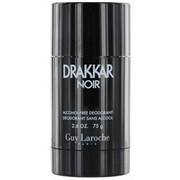Men - DRAKKAR NOIR DEODORANT STICK ALCOHOL FREE 2.6 OZ