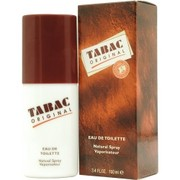Men - TABAC ORIGINAL EDT SPRAY 3.4 OZ