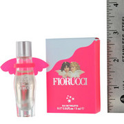 Women - FIORUCCI EDT .17 OZ MINI