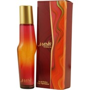 Women - MAMBO EAU DE PARFUM SPRAY 3.4 OZ