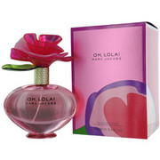 Women - MARC JACOBS OH LOLA EAU DE PARFUM SPRAY 3.4 OZ