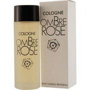 Women - OMBRE ROSE EAU DE COLOGNE SPRAY 3.4 OZ