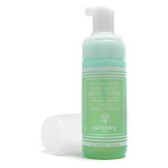Sisley - Women  Sisley Sisley Botanical Creamy Mousse Cleanser--125Ml/4.2Oz - $97.99