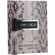 Women - JIMMY CHOO EAU DE PARFUM SPRAY VIAL ON CARD