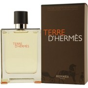 Men - TERRE D'HERMES EDT SPRAY 6.7 OZ