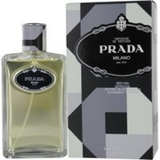Men - PRADA INFUSION DE VETIVER EDT SPRAY 6.7 OZ