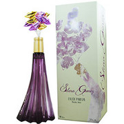 Women - SELENA GOMEZ EAU DE PARFUM SPRAY 3.4 OZ
