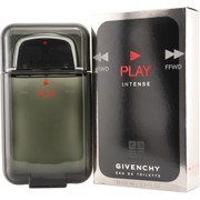 Men - PLAY INTENSE EDT SPRAY 3.3 OZ