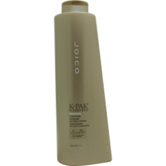 Joico Women Joico K Pak Reconstruct Daily Conditioner For Damaged Hair