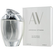 Women - AV EAU DE PARFUM SPRAY 3 OZ
