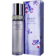 Women - VIOLET EYES EAU DE PARFUM SPRAY 3.4 OZ