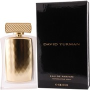 Women - DAVID YURMAN EAU DE PARFUM SPRAY 2.5 OZ