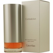 Women - CONTRADICTION EAU DE PARFUM SPRAY 1.7 OZ