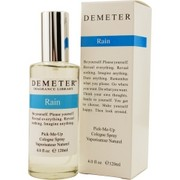 Women - DEMETER RAIN COLOGNE SPRAY 4 OZ