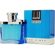 Alfred Dunhill - DESIRE BLUE EDT SPRAY 3.4 OZ