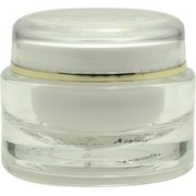 Women - Sisley Sisleya Global Anti-Age Extra-Rich Cream--50ml/1.7oz