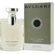 Men - BVLGARI EXTREME EDT SPRAY 1.7 OZ