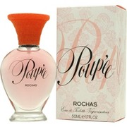 Women - POUPEE ROCHAS EDT SPRAY 1.7 OZ
