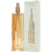Women - IMMENSE EDT SPRAY 3.3 OZ