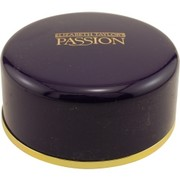 Women - PASSION BODY POWDER 2.6 OZ