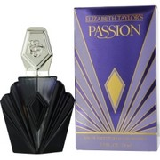 Women - PASSION EDT SPRAY 2.5 OZ