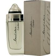 Men - ROADSTER EDT SPRAY 3.3 OZ