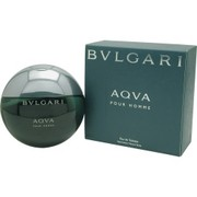 Men - BVLGARI AQUA EDT SPRAY 1.7 OZ