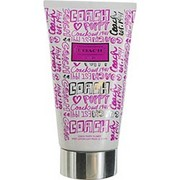 Women - COACH POPPY FLOWER BODY LOTION 5 OZ