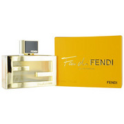 Women - FENDI FAN DI FENDI EAU DE PARFUM SPRAY 1.7 OZ