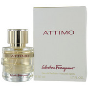 Women - ATTIMO EAU DE PARFUM SPRAY 1.7 OZ
