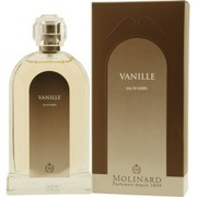 Women - LES ORIENTAUX VANILLE EDT SPRAY 3.4 OZ