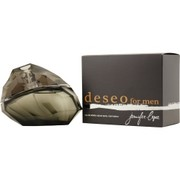 Men - DESEO EDT SPRAY 1.7 OZ