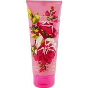 Women - BETSEY JOHNSON BODY LOTION 6.8 OZ