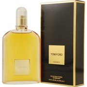 Men - TOM FORD EDT SPRAY 3.4 OZ