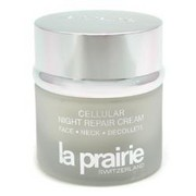 Women - La Prairie La Prairie Cellular Night Repair Cream--50ml/1.7oz