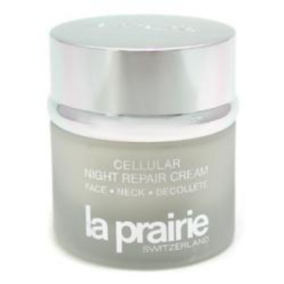 La Prairie Women La Prairie La Prairie Cellular Night Repair