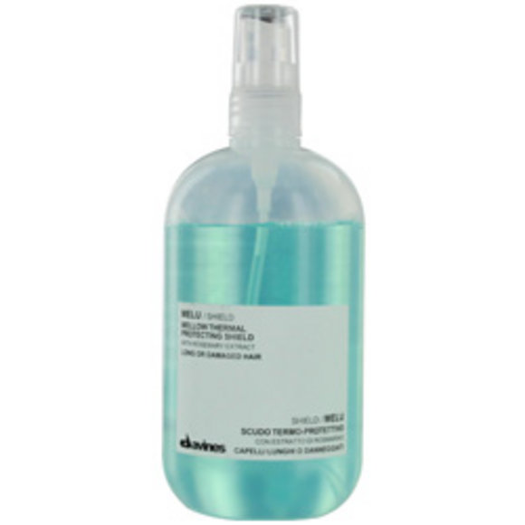 Davines Women Davines Melu= Mellow Thermal Protecting Shield With - $29.99