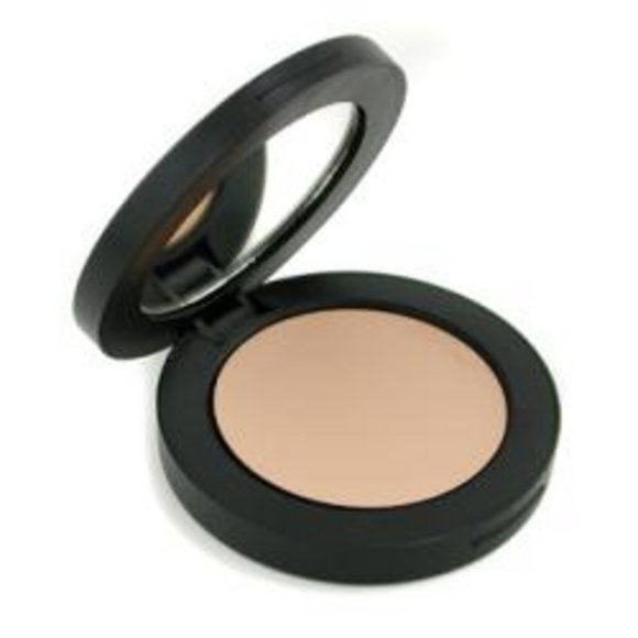Youngblood Women Youngblood Ultimate Concealer