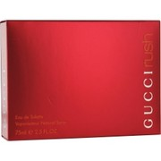 Women - GUCCI RUSH EDT SPRAY 2.5 OZ