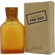 Men - NICOLE MILLER EDT SPRAY 2.5 OZ