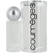Women - COURREGES 2020 EDT SPRAY 1 OZ