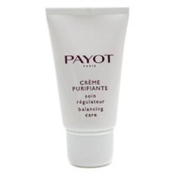 Payot Women Payot Payot Creme Purifiante--40Ml/1.3Oz - $27.99