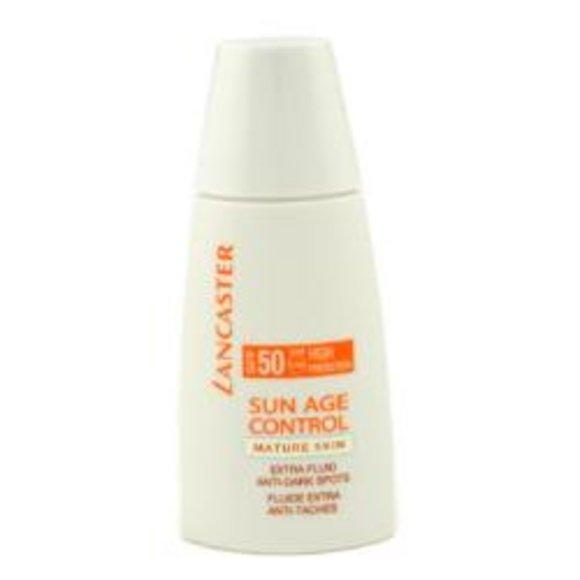 Lancaster Women Lancaster Sun Age Control Extra Fluid Anti-Dark Spots - $64.99