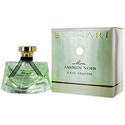 Women - BVLGARI MON JASMIN NOIR L'EAU EXQUISE EDT SPRAY 2.5 OZ