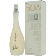 Women - GLOW EDT SPRAY 3.4 OZ