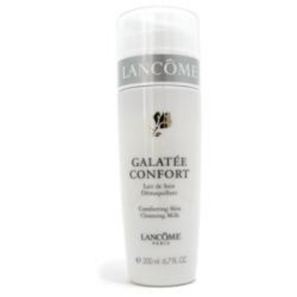 Lancome Clothing & Accessories