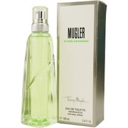 Women - THIERRY MUGLER COLOGNE EDT SPRAY 3.4 OZ